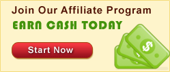 Earn Cash Today - Become Affiliate